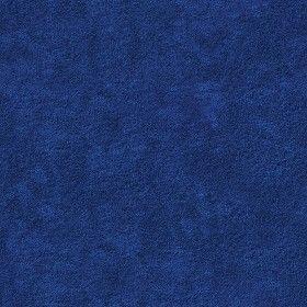 Textures Texture Seamless Blue Velvet Fabric