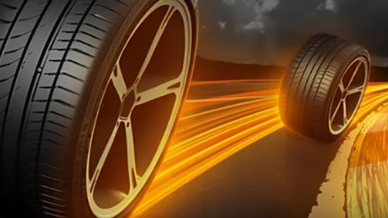 Top 10 Best Tires Brands In World 2019 Top Ten Tires Companies 2019 In 2021 Best Tyres Tyre Brands Tyre Companies