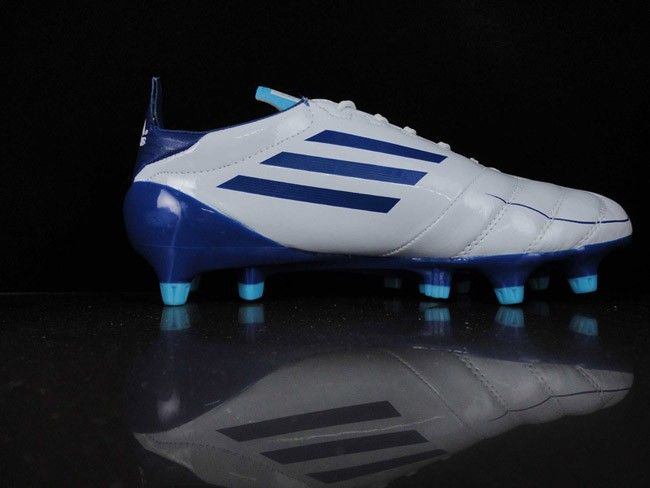 best loved e5d69 9610c Cheap Adidas Adipower Predator SL TRX FG Boot Black Blue Electricity For  Wholesale  Nike soccer shoes  Pinterest  Football boots, Adidas predator  and ...