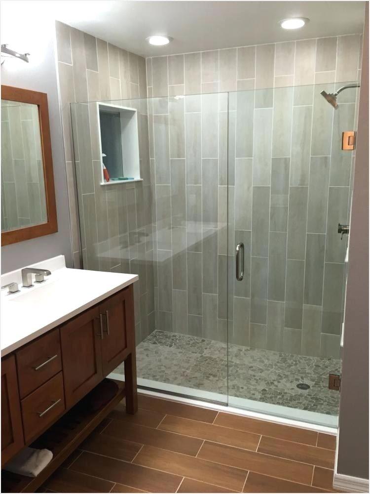 41 Awesome Small Full Bathroom Remodel Ideas Bathroom Remodel