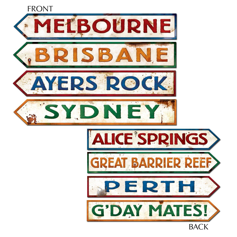 Schön Barmixer Lebenslauf Beispiel Australien Fotos - Beispiel ...