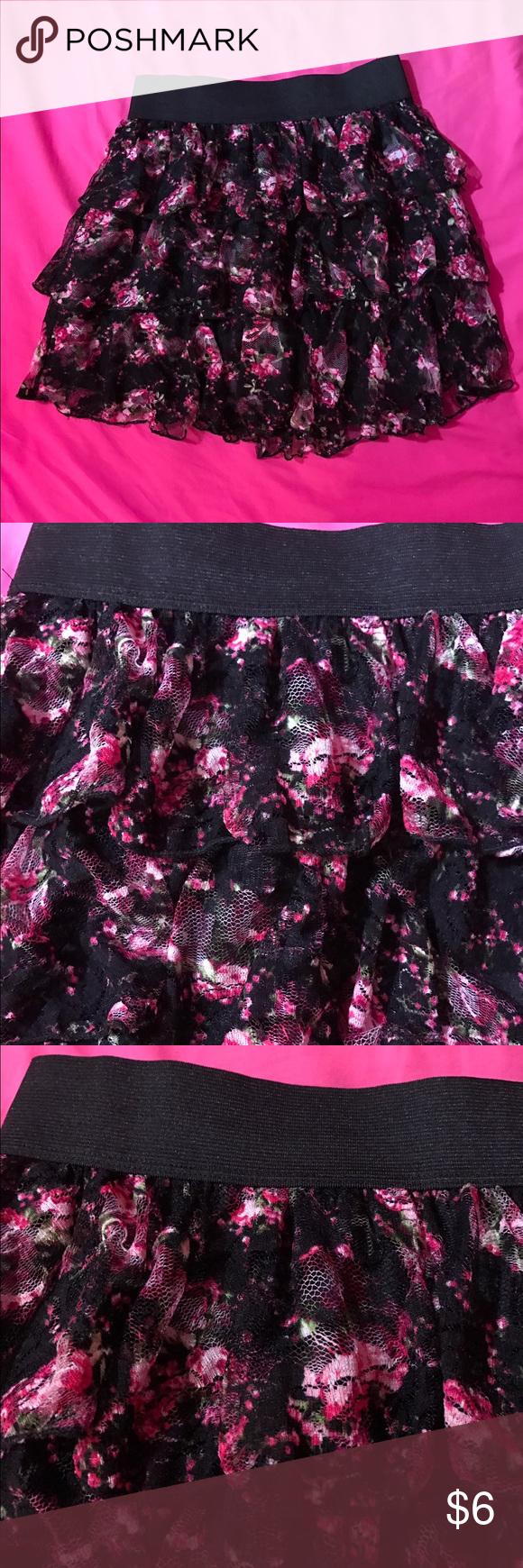 Selling this Deb skirt on Poshmark! My username is: shilts. #shopmycloset #poshmark #fashion #shopping #style #forsale #Deb #Dresses & Skirts