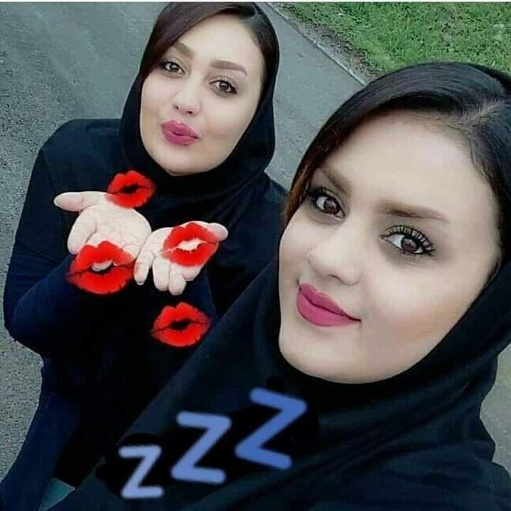 مواقع الزواج الاسلامية المجانية Free Islamic Marriage Sites خطابه