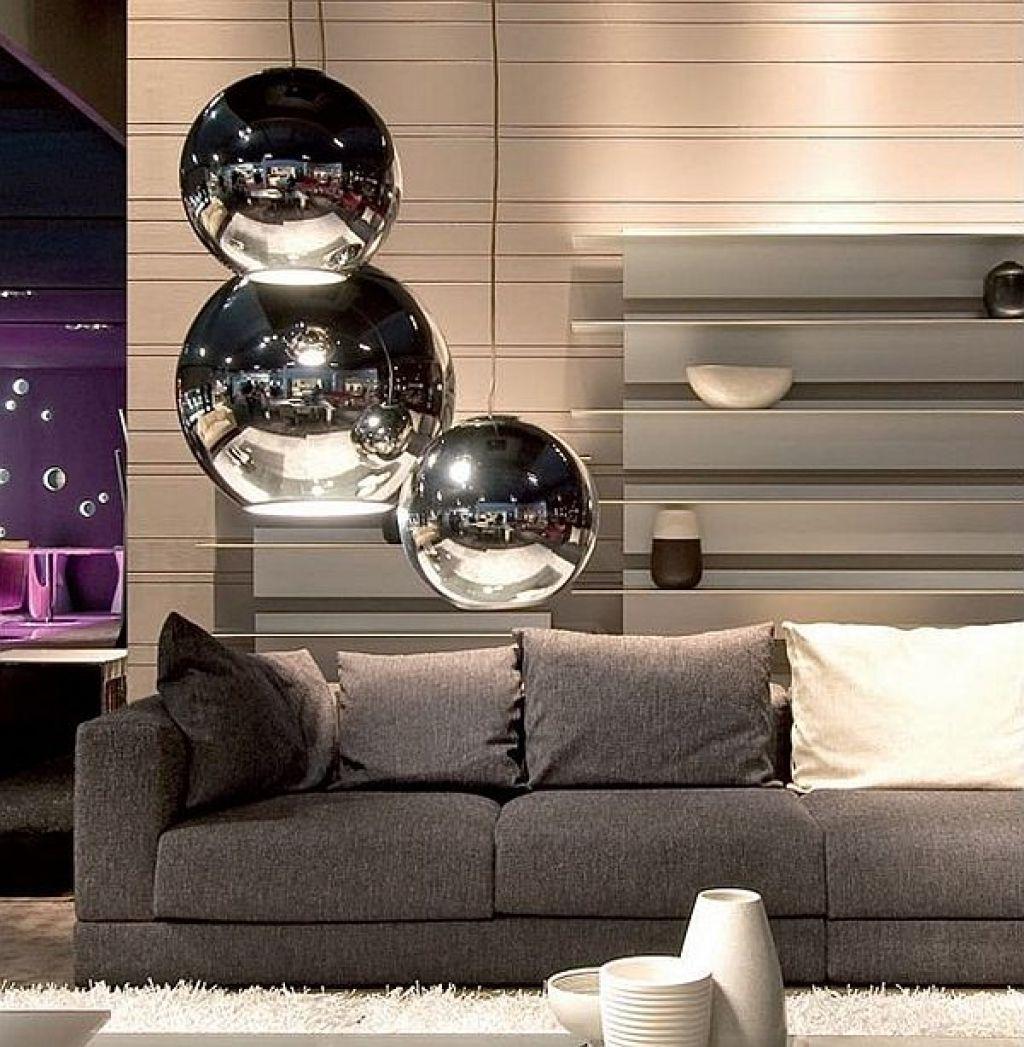 wohnzimmer lampe modern leuchten wohnzimmer modern 2 new hd, Wohnzimmer dekoo