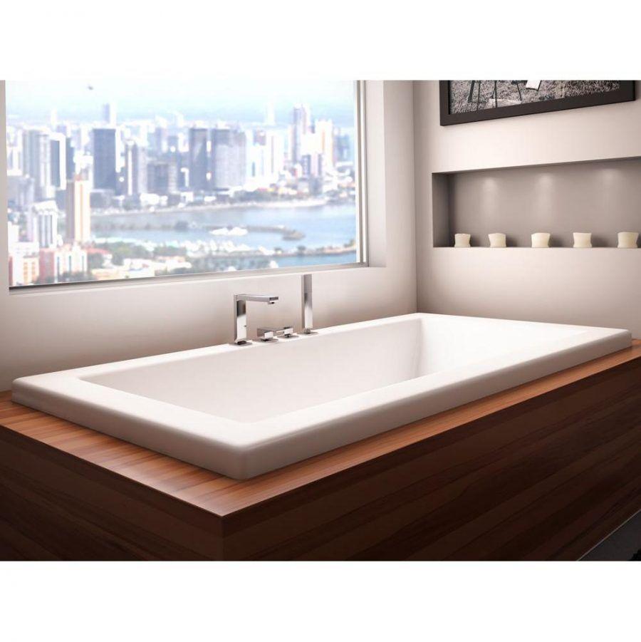 Wondrous Top 10 Bathroom Fixture Brands 117 Uk
