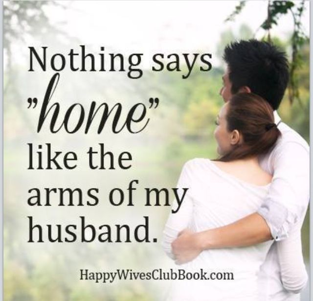 I Love My Husband Quotes Delectable Pinboo Capps On My Husband Love   Pinterest  Relationships