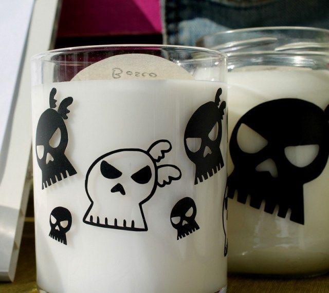 Kiio Candles Frank Lucignolo Design soy wax candles natural essence natural fragrance