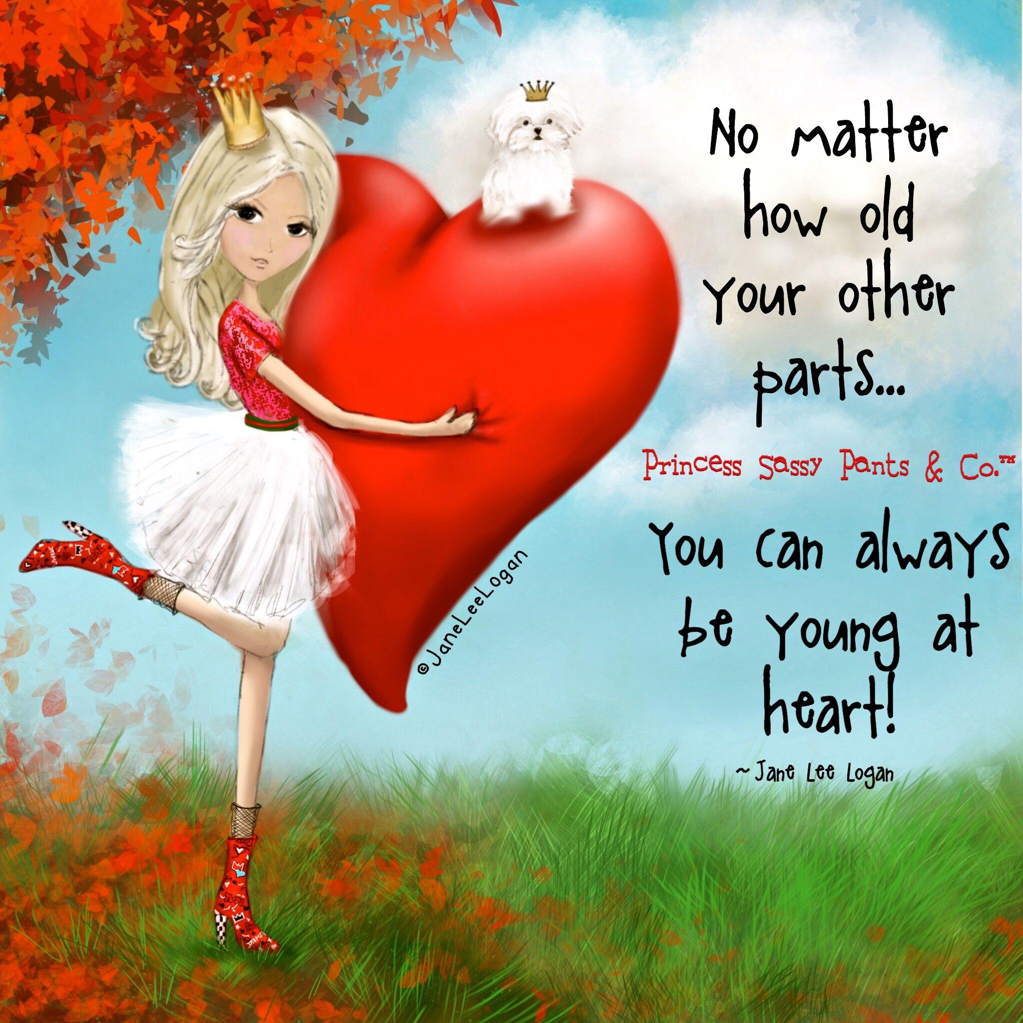 Sassy Pants, Sassy Quotes, Princess Quotes