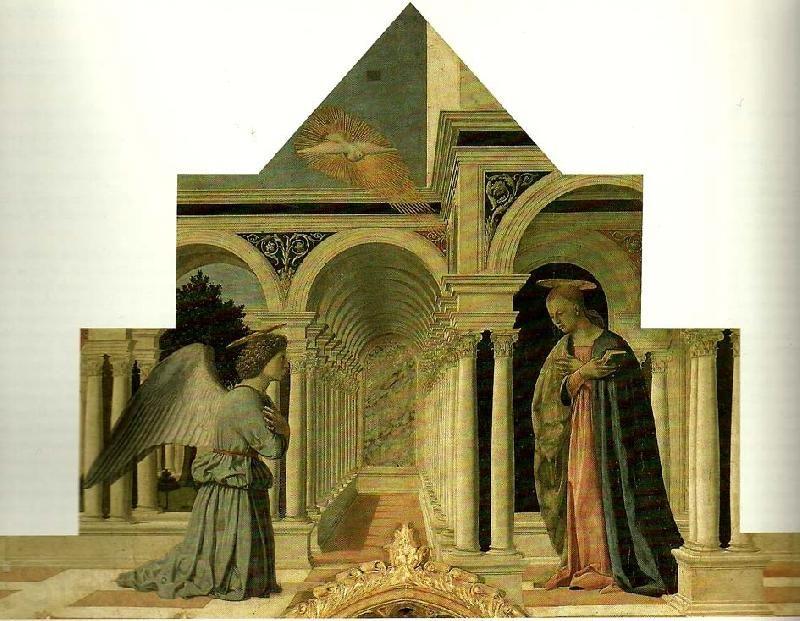 Piero della Francesca-247985.jpg (800×621)
