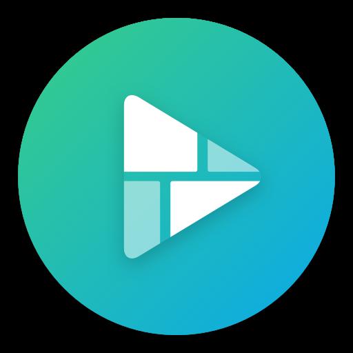 RealTimes Video Maker V5.7.5 Full Unlocked (Có hình ảnh)