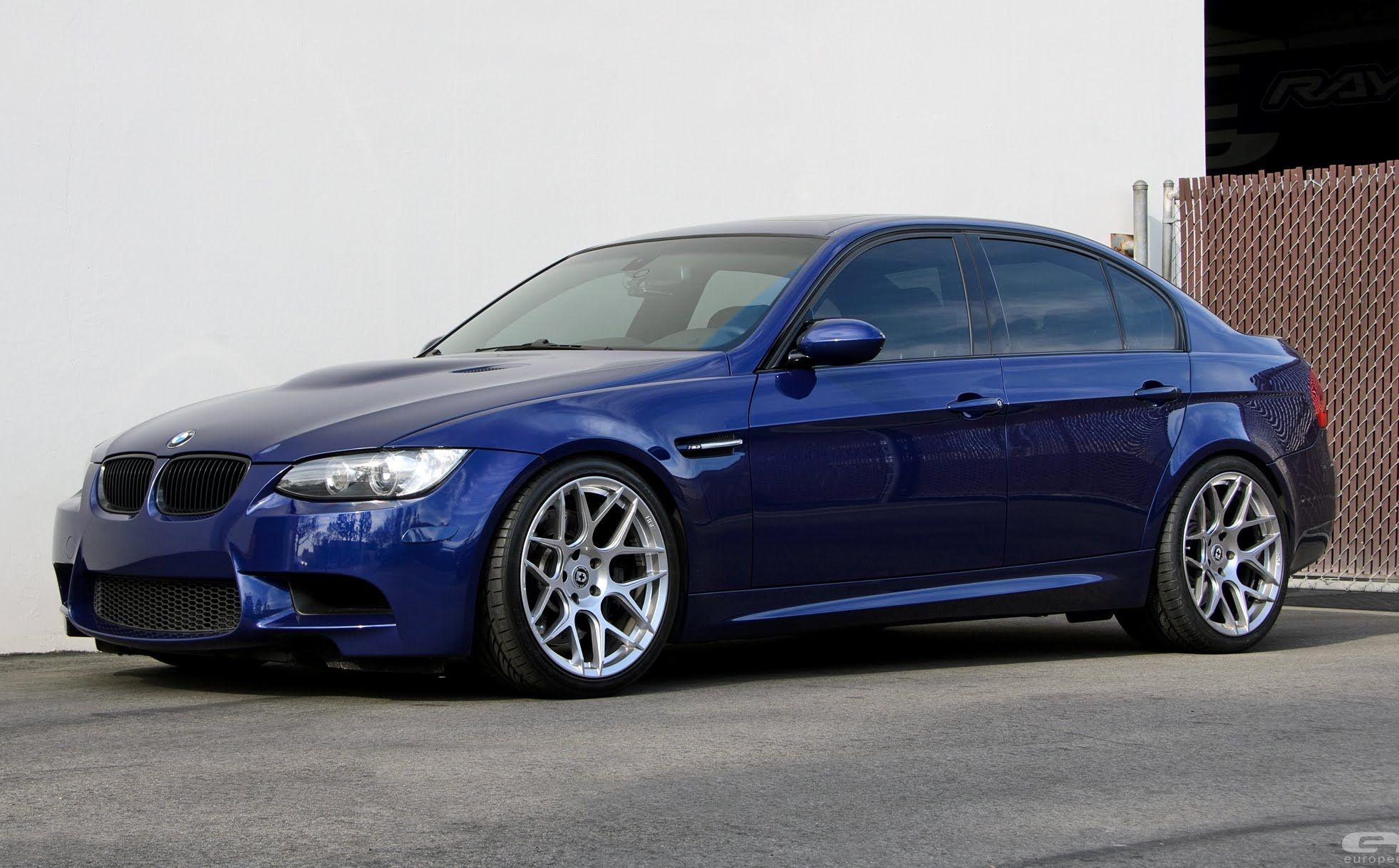 eas bmw e90 m3 on hre wheels bmw pinterest bmw car photos and wheels. Black Bedroom Furniture Sets. Home Design Ideas