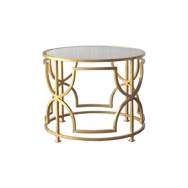 round coffee table - Google 搜索