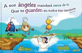 Resultado de imagen para afiche dios te bendiga venezuela