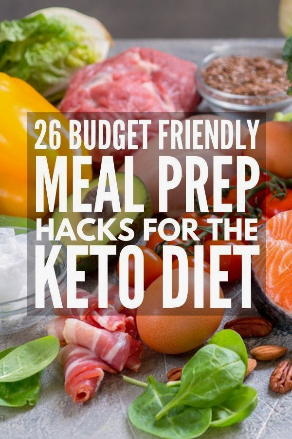Keto Tips & Recipe Guide keto recipes, educating yourself about ketogenic diets … – 2019 – Lunch Diy