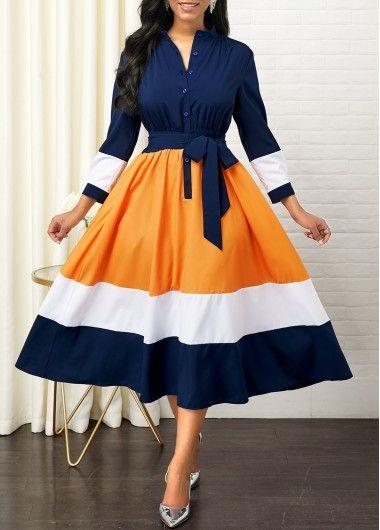 Women's Fashion, Plus Size Clothing & Clothes, Swi