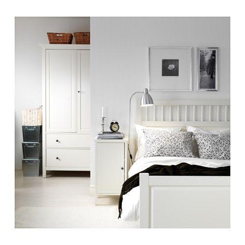 LERSTA Lampadaire/liseuse  - IKEA