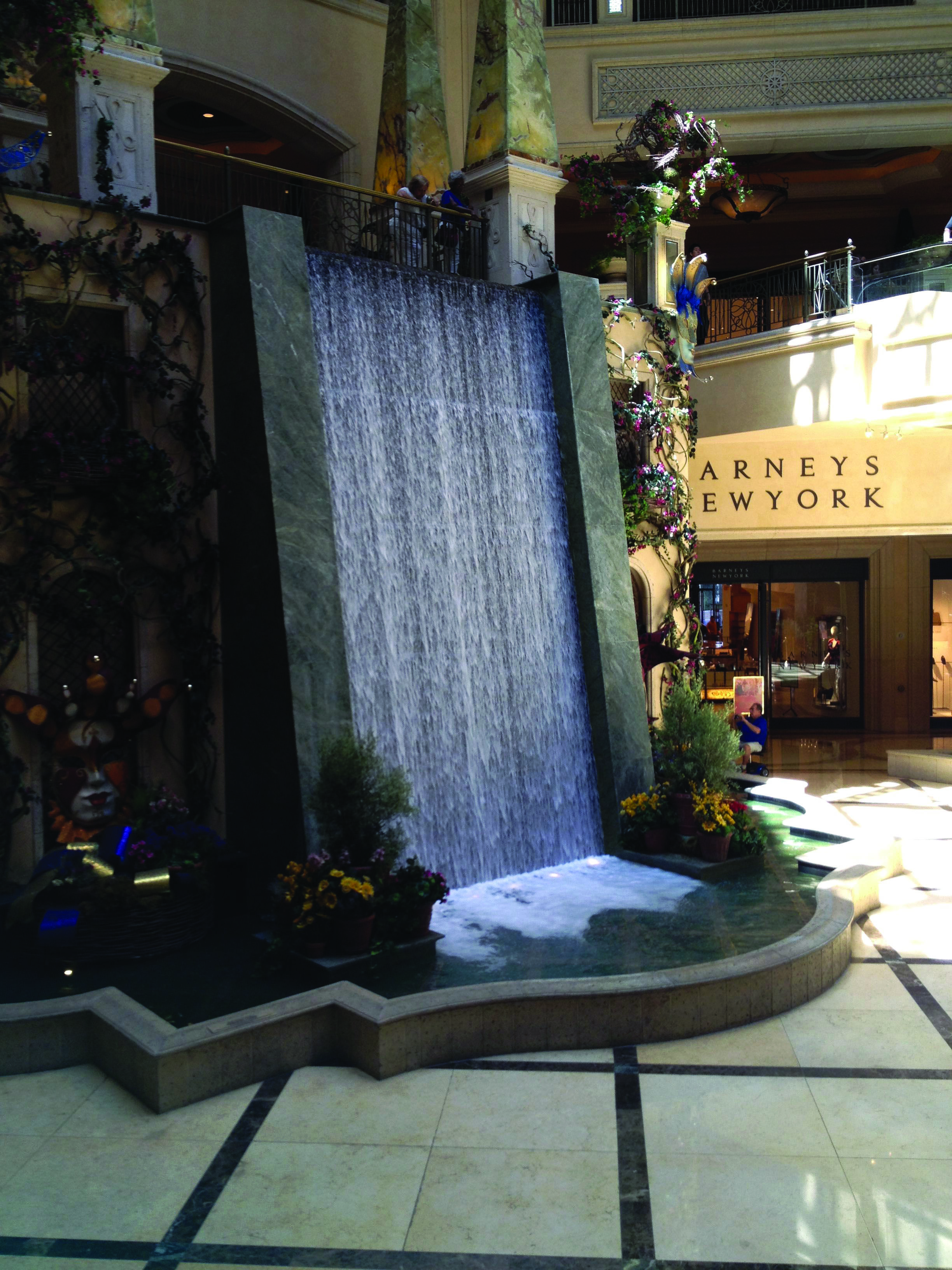 Unique indoor water features townsville for your cozy home