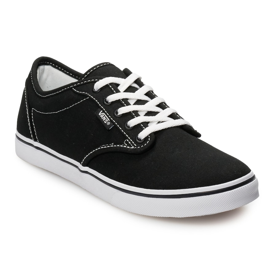 Vans® Atwood Low Women's Skate Shoes