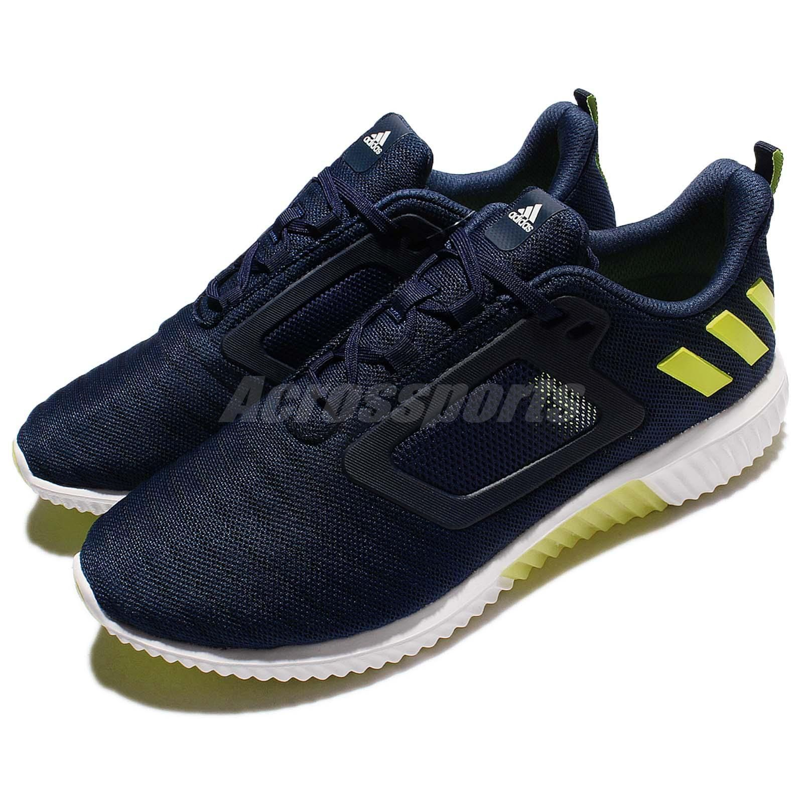 2db472198 ... czech adidas climacool m bounce blue men running shoes sneakers  trainers cg3691 f4dac a0e8d