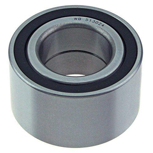 Sunex 423mzt 3//4-Inch Drive 23-Mm 12-Point Thin Wall Impact Socket Sunex International