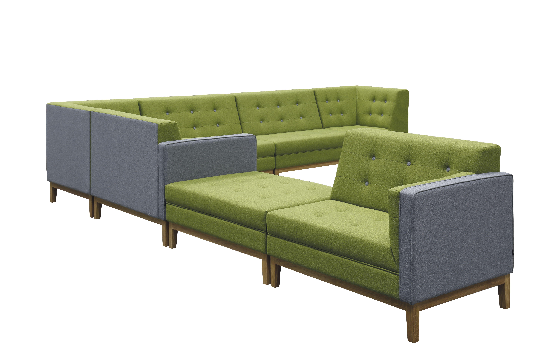 Fabulous Jig Modular Jig Frovi Commercial Furniture Space Creativecarmelina Interior Chair Design Creativecarmelinacom