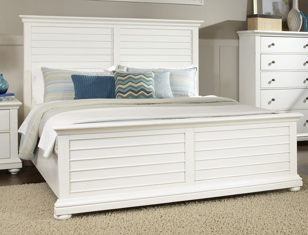 Daybeds, Low Price California King Size Platform Beds
