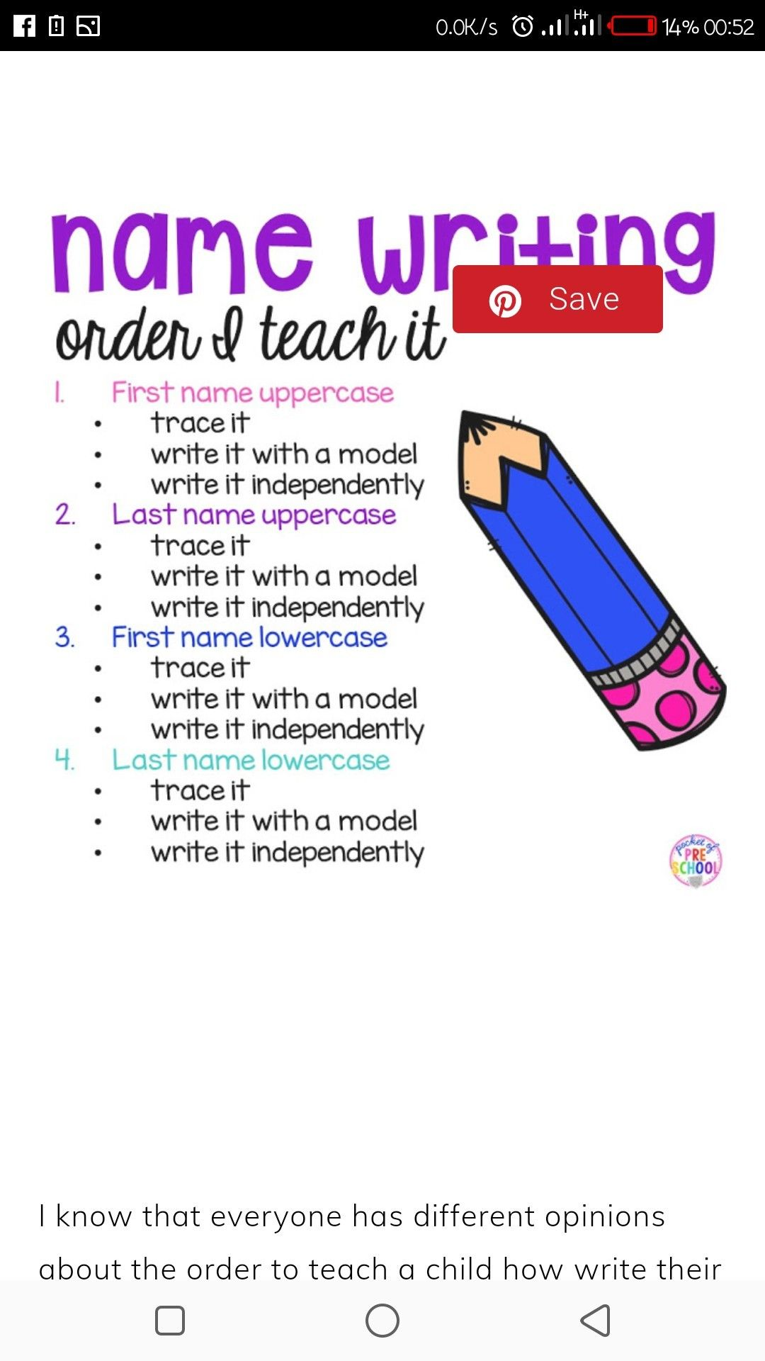 Pin By Sibel Dervisgil On Anything About Teaching