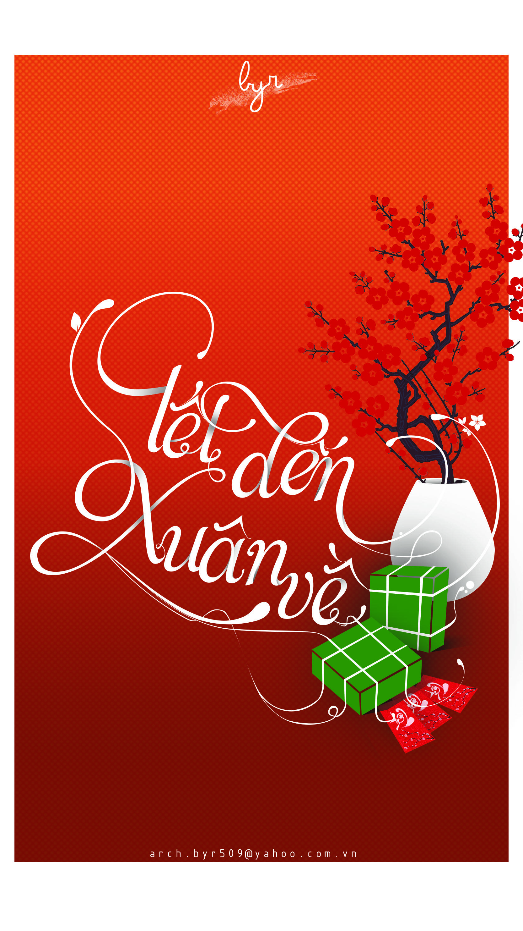 tt tt tt happy new year typo vietnam