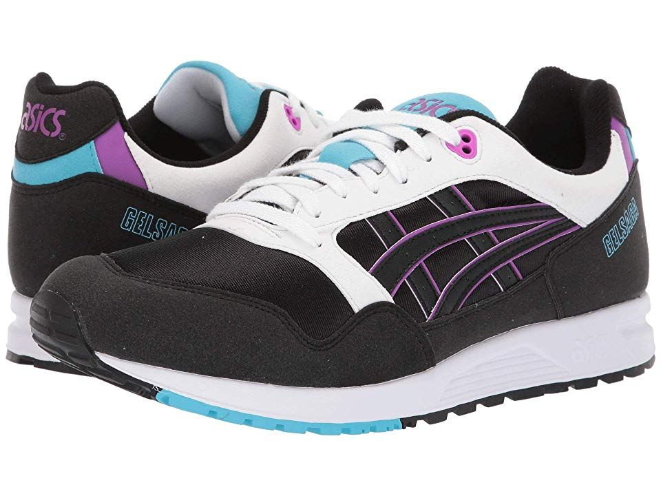New Asics GEL Lace-Up Men/'s Athletic Shoes Choice Size /& Color