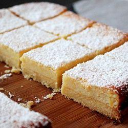 recipe: lemon slice recipe with condensed milk [5]