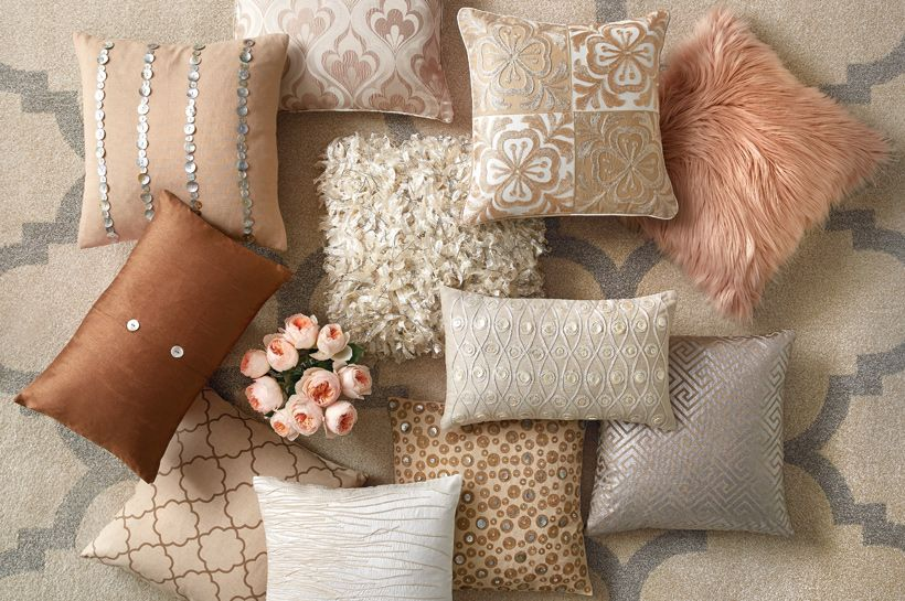 Shop our Home Decor Catalog Department to customize your Vintage ...