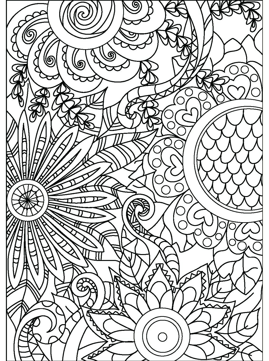 Colouring for adults | Coloring books, Fantastic cities coloring book, Coloring  pages