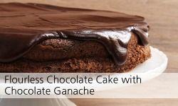 Cakes | Bake or Break