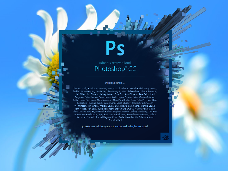 Adobe Photoshop Cc Full Version Free Download Downloads Cluster Free Software Downloads Free Photoshop Photoshop Adobe Photoshop