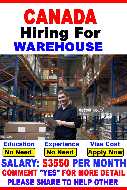 Pin By Errol Omiping On Driver Job Driver Job Online Jobs Job Information