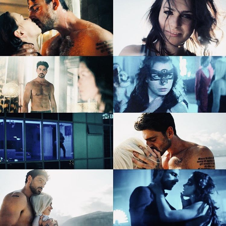 365 Dni 2020 Movie Steamy Romance Love Movie Film Movie