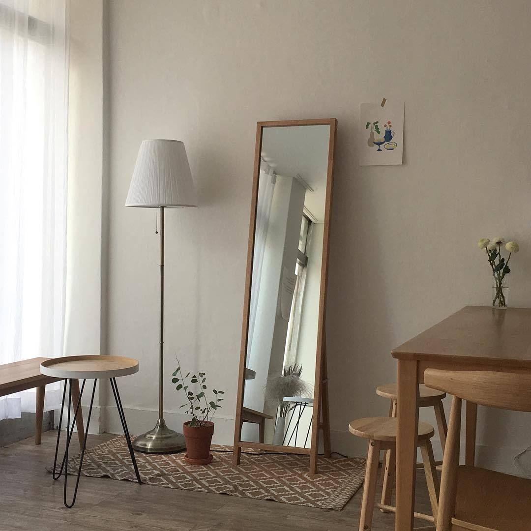 Innenarchitektur für zuhause pin von flowerandcrown auf rooms in   pinterest  haus zuhause