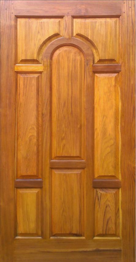 Teak Main Door Online India From Indian Vendors At Rollinglogs Main Door Design Wooden Main Door Design Door Design Wood
