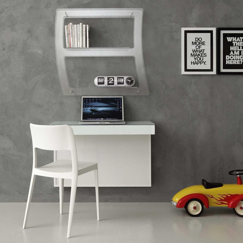 Kosmos nel 2020 Tavolo a muro, Tavolo consolle e Tavolo