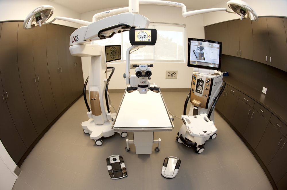 Texas Veterinary Ophthalmology — Texas Veterinary