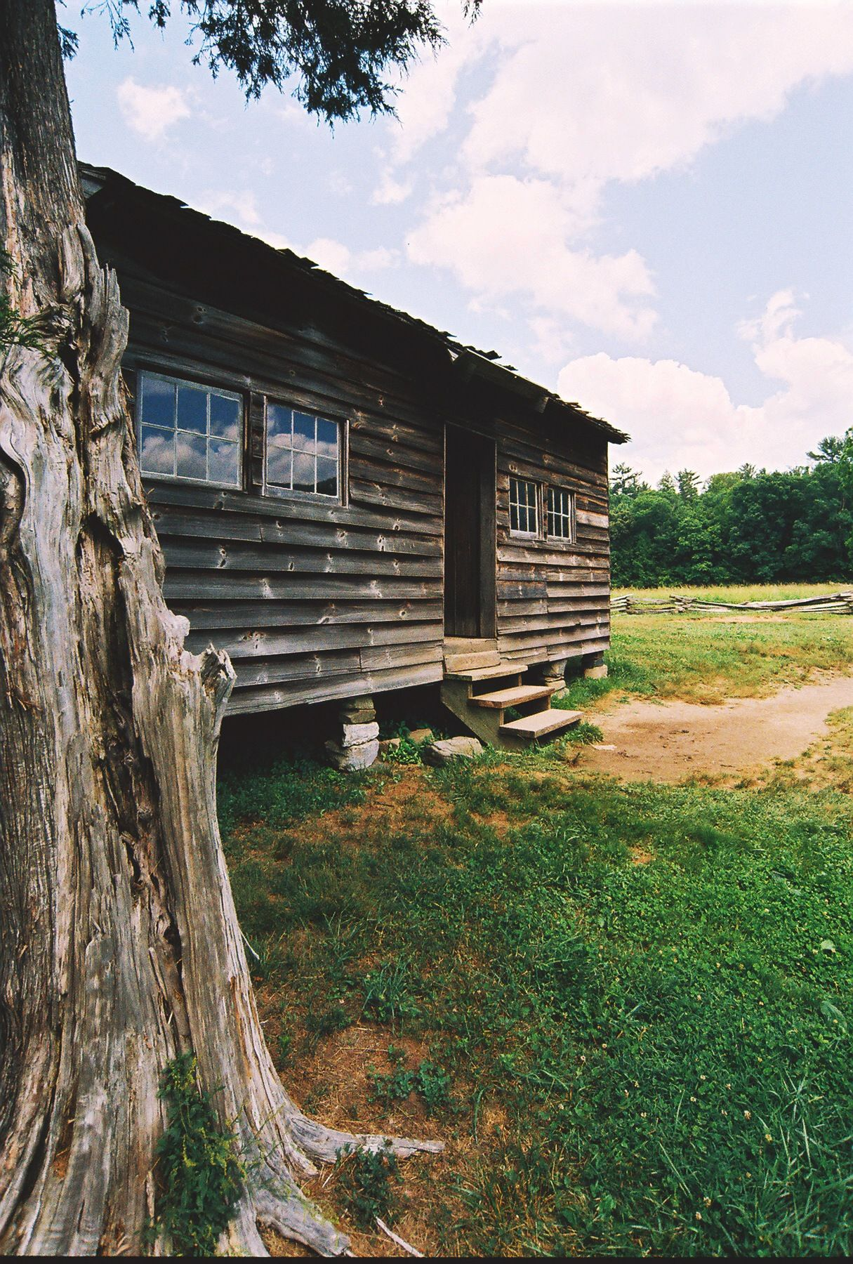 room cabins in with first pigeon cabin forge rentals gatlinburg large view living