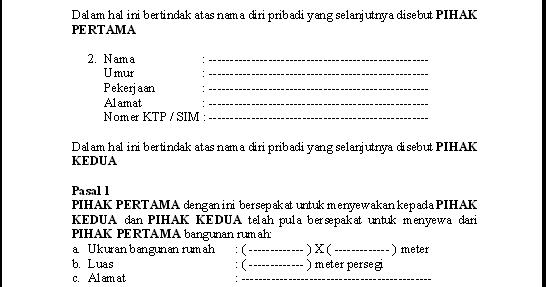 Contoh Surat Lengkap Format Surat Surat Lamaran Kerja Surat Permohonan Surat Proposal Surat Resmi Surat Keterangan Terbaru 2014 Proposal Surat Nama