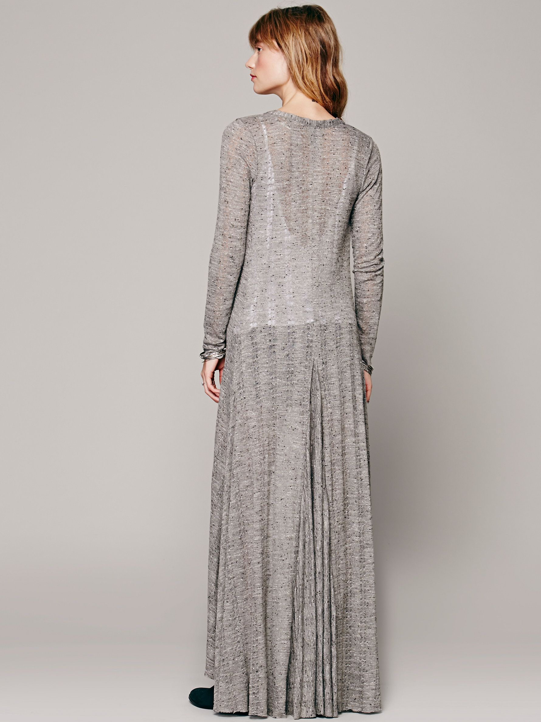 http://images1.freepeople.com/is/image/FreePeople/27843903_004_b?$zoom-superxl$