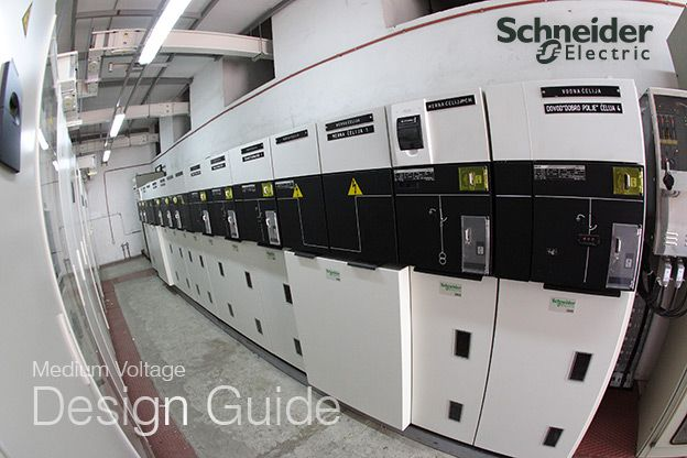 medium voltage design guide schneider electric mv hv medium voltage design guide schneider electric