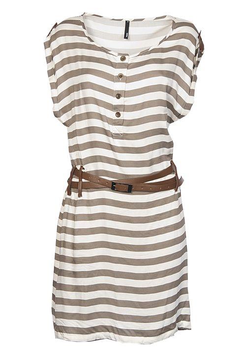 http://www.birdsnest.com.au/brands/staple-the-label/11597-not-so-nautical-leather-tab-dress