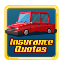 Compare Car Insurance Quotes Alluring Us Car Insurance Quotes App  Install And Compare Car Insurance