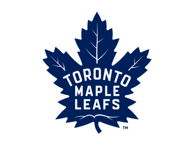 Toronto Maple Leafs Logo Toronto Maple Leafs Logo Toronto Maple Leafs Maple Leafs Wallpaper