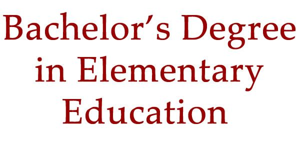 The Unlv Department Of Teaching Learning Is Dedicated To Preparing Students To Excel As Elementary Teachers Stud Teaching Teaching License Secondary Teacher