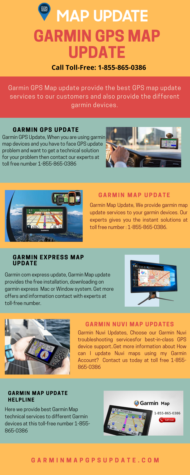 Garmin Map Update Canada Garmin GPS Map Update in 2020 | Gps map, Garmin gps maps, Garmin gps