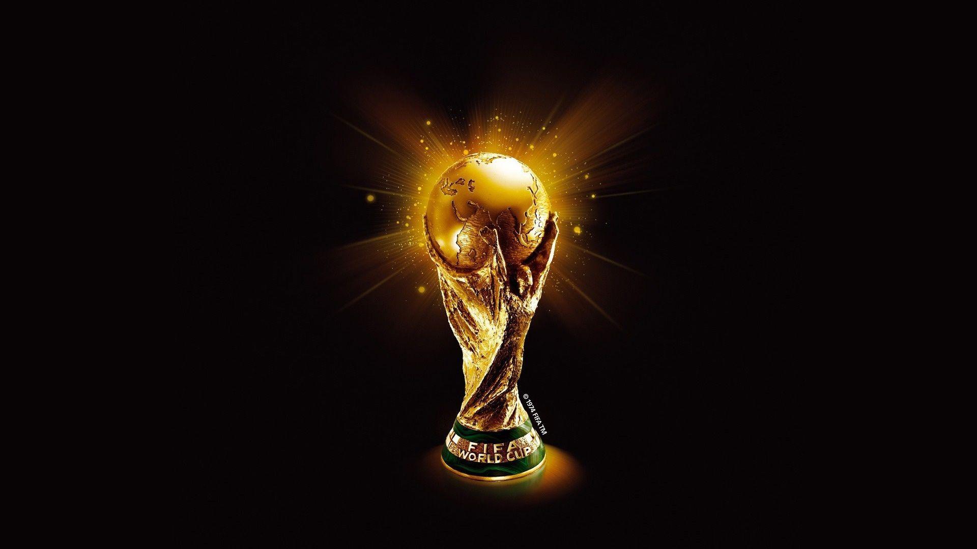 Golden-Cup.jpg (1920×1080)